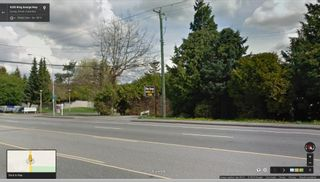 Photo 2:  in Surrey: Bear Creek Green Timbers Commercial for sale