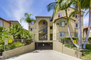 Photo 19: CITY HEIGHTS Condo for sale : 2 bedrooms : 4222 Menlo Ave #7 in San Diego