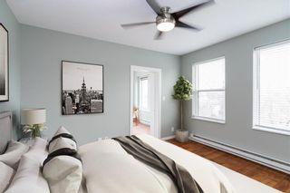 Photo 14: 14 854 Alverstone Street in Winnipeg: West End Condominium for sale (5C)  : MLS®# 202108643
