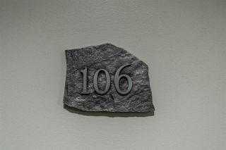 Photo 17: 106 1406 HODGSON Way in Edmonton: Zone 14 Condo for sale : MLS®# E4226462
