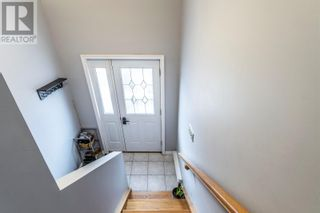 Photo 4: 6 Mccormick Street in Torbay: House for sale : MLS®# 1233812