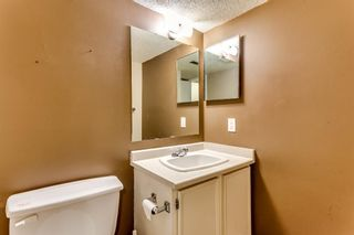 Photo 17: 73 6915 Ranchview Drive NW in Calgary: Ranchlands Row/Townhouse for sale : MLS®# A1122346