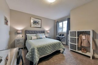 Photo 35: 80 Rockcliff Point NW in Calgary: Rocky Ridge Detached for sale : MLS®# A1150895