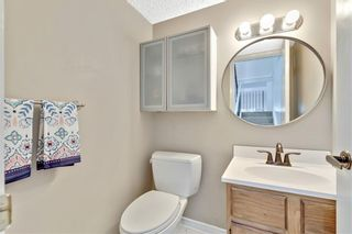 Photo 8: 110 GLAMIS Terrace SW in Calgary: Glamorgan Row/Townhouse for sale : MLS®# C4290027