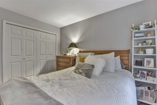 """Photo 22: 20 2979 PANORAMA Drive in Coquitlam: Westwood Plateau Townhouse for sale in """"DEERCREST"""" : MLS®# R2545272"""