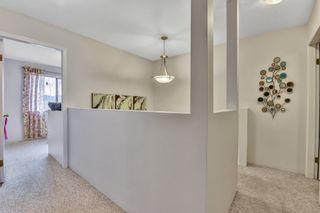 "Photo 27: 39 22280 124 Avenue in Maple Ridge: West Central Townhouse for sale in ""Hillside Terrace"" : MLS®# R2550841"