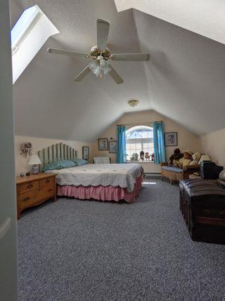 Photo 13: 6048 Shanda Place: Nanaimo House for sale : MLS®# 873182