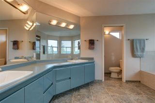 Photo 11: 105 TIMBERCREST Place in Port Moody: Heritage Mountain House  : MLS®# R2058425