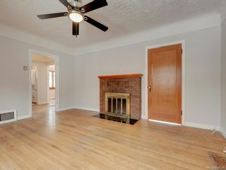 Photo 4: 2333 Belmont Ave in : Vi Fernwood House for sale (Victoria)  : MLS®# 806120