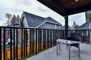 Photo 18: 14969 69A Avenue in Surrey: East Newton House for sale : MLS®# R2257916