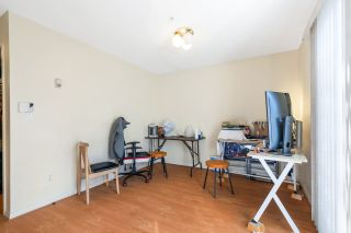 Photo 21: 2426 ST. LAWRENCE Street in Vancouver: Collingwood VE House for sale (Vancouver East)  : MLS®# R2554959