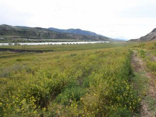 Photo 23: 2511 E SHUSWAP ROAD in : South Thompson Valley Lots/Acreage for sale (Kamloops)  : MLS®# 135236