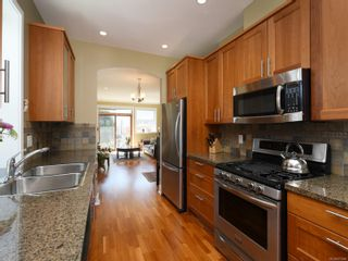 Photo 8: 17 10520 McDonald Park Rd in : NS McDonald Park Row/Townhouse for sale (North Saanich)  : MLS®# 871986