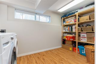 Photo 36: 2539 ARUNDEL Lane in Coquitlam: Coquitlam East House for sale : MLS®# R2590231