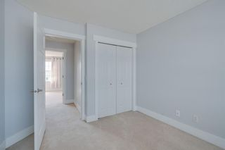 Photo 12: 3201 7171 Coach Hill Road SW in Calgary: Coach Hill Row/Townhouse for sale : MLS®# A1124017