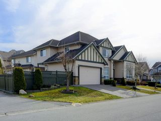 Photo 19: 2508 CONGO Crescent in Port Coquitlam: Riverwood House for sale : MLS®# R2286721