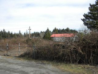 Photo 6: 7373 Industrial Rd in Lantzville: Na Upper Lantzville Industrial for sale (Nanaimo)  : MLS®# 808612