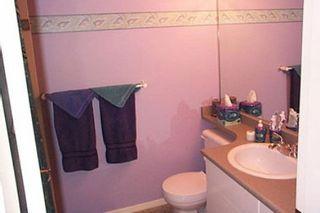 Photo 9: 236 - 22020 49 Avenue: Condo for sale (Langley City/Murrayville)  : MLS®# 2328334