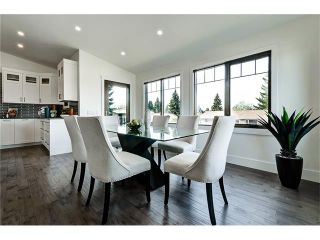 Photo 14: 1103 40 Street SW in Calgary: Rosscarrock House for sale : MLS®# C4059738