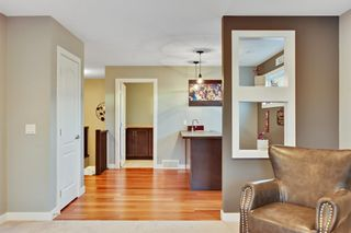 Photo 15: 34 Walden Park SE in Calgary: Walden Residential for sale : MLS®# A1056259