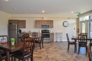 "Photo 14: 305 3684 PRINCESS Crescent in Smithers: Smithers - Town Condo for sale in ""PTARMIGAN MEADOWS"" (Smithers And Area (Zone 54))  : MLS®# R2480908"