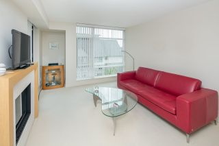 """Photo 13: 405 6018 IONA Drive in Vancouver: University VW Condo for sale in """"Argyll House West"""" (Vancouver West)  : MLS®# R2178903"""