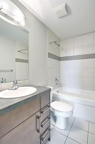 Photo 28: 610 210 15 Avenue SE in Calgary: Beltline Apartment for sale : MLS®# A1120907