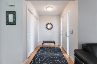 Photo 17: 9431 101 Street in Edmonton: Zone 12 House for sale : MLS®# E4236743