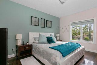 Photo 16: 690 TODD Landing in Edmonton: Zone 14 House for sale : MLS®# E4259508