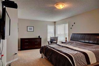Photo 23: 736 BOULDER CREEK Drive S: Langdon House for sale : MLS®# C4139195