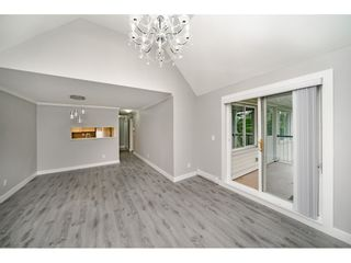 """Photo 7: 304 10082 132 Street in Surrey: Whalley Condo for sale in """"MELROSE COURT"""" (North Surrey)  : MLS®# R2387154"""