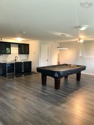 Photo 23: 36 Brick Lane in Spryfield: 7-Spryfield Residential for sale (Halifax-Dartmouth)  : MLS®# 202124479