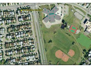 Photo 20: 668 MACEWAN Drive NW in CALGARY: MacEwan Glen Residential Detached Single Family for sale (Calgary)  : MLS®# C3523462