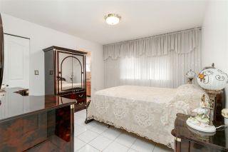 Photo 14: 1262 NANAIMO Street in Vancouver: Renfrew VE 1/2 Duplex for sale (Vancouver East)  : MLS®# R2324836