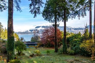 Main Photo: 1611 DRUMMOND Drive in Vancouver: Point Grey House for sale (Vancouver West)  : MLS®# R2596103