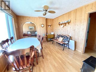 Photo 5: 55 Main Street in Valleypond: House for sale : MLS®# 1238155