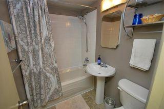 Photo 9: 9 310 Stradbrook Avenue in Winnipeg: Osborne Village Condominium for sale (1B)  : MLS®# 202028710