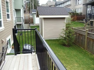 Photo 18: 14728 34A Ave in Elgin Brooke Estates: Home for sale