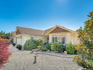 Photo 2: 3803 Avonlea Dr in : Na North Jingle Pot House for sale (Nanaimo)  : MLS®# 885652