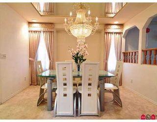 Photo 3: 8867 141B Street in Surrey: Bear Creek Green Timbers House for sale : MLS®# F2702775