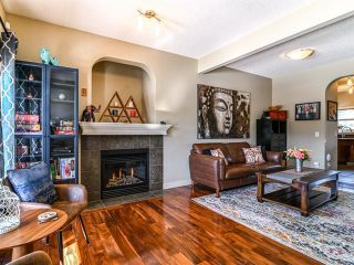 Photo 10: 110 EVANSDALE Link NW in Calgary: Evanston Detached for sale : MLS®# C4296728