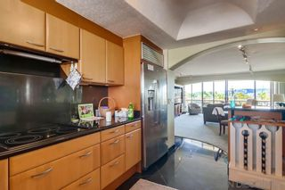 Photo 13: POINT LOMA Condo for sale : 2 bedrooms : 1150 Anchorage Ln #303 in San Diego