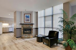 Photo 29: 1005 650 10 Street SW in Calgary: Downtown West End Apartment for sale : MLS®# A1129939