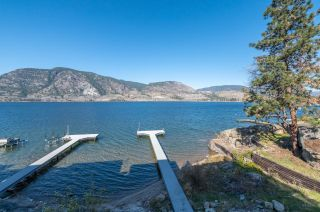 Photo 40: 4039 LAKESIDE Road, in Penticton: House for sale : MLS®# 189178