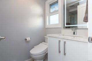Photo 25: 1849 Carnarvon St in : SE Camosun House for sale (Saanich East)  : MLS®# 861846