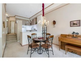 """Photo 5: 5 3590 RAINIER Place in Vancouver: Champlain Heights Townhouse for sale in """"Sierra"""" (Vancouver East)  : MLS®# R2574689"""