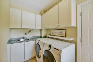 Photo 17: 15785 38A Avenue in Surrey: Morgan Creek House for sale (South Surrey White Rock)  : MLS®# R2411895