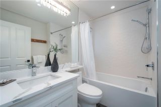 Photo 15: 3192 W 3RD Avenue in Vancouver: Kitsilano 1/2 Duplex for sale (Vancouver West)  : MLS®# R2551826
