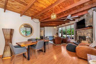 Photo 34: 511 ARBUTUS Drive: Mayne Island House for sale (Islands-Van. & Gulf)  : MLS®# R2518243