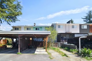 """Photo 21: 1314 UNA Way in Port Coquitlam: Mary Hill Condo for sale in """"MARY HILL GARDENS"""" : MLS®# R2566329"""